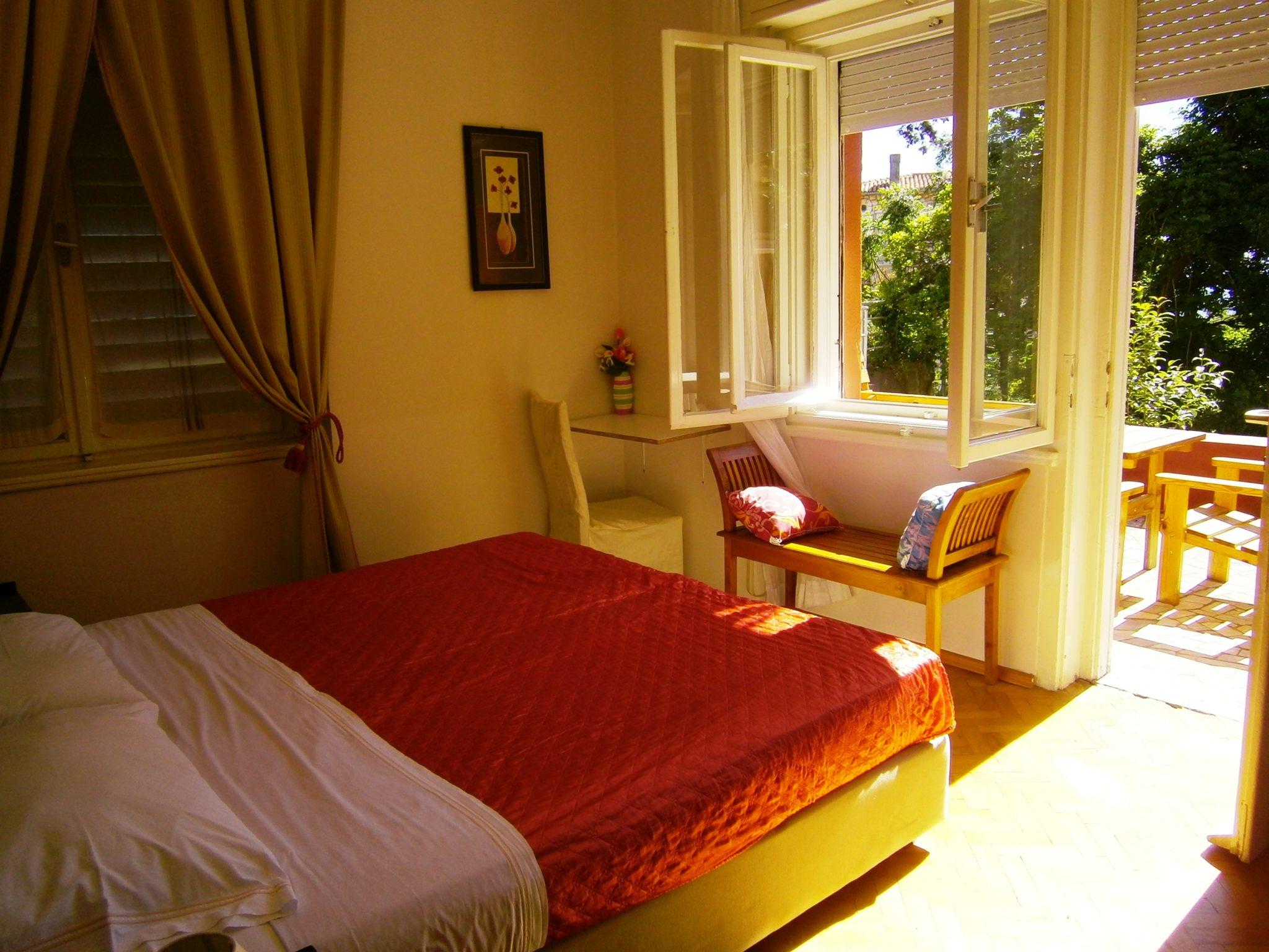 Kleiner Zimmer Kühlschrank : Van der stel zimmer somer place bed breakfast
